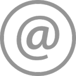 1466012252_mail